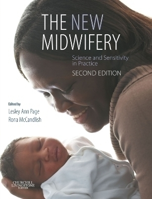 The New Midwifery