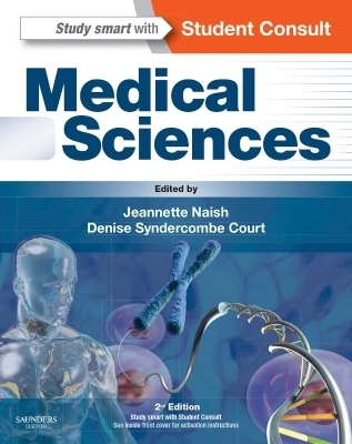 Medical Sciences E-Book