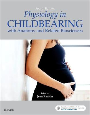 Physiology in Childbearing E-Book