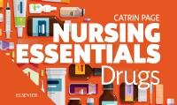 Nursing Essentials: Drugs