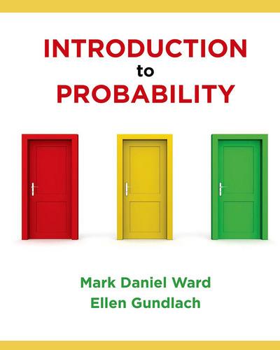 Intro to Probability