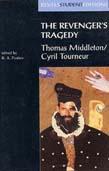 Revenger's Tragedy: Thomas Middleton