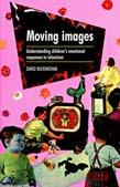 Moving Images: Understanding Children (POD)