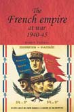French Empire at War, 1940-1945