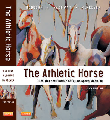 The Athletic Horse: Principles