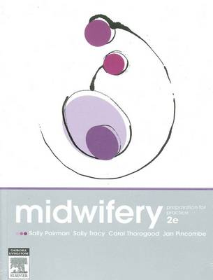 Midwifery Preparation For Practice