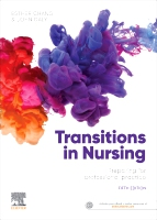 Transitions in Nursing: Preparing for Professional Practice 5E
