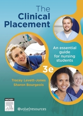 The Clinical Placement - E-Book