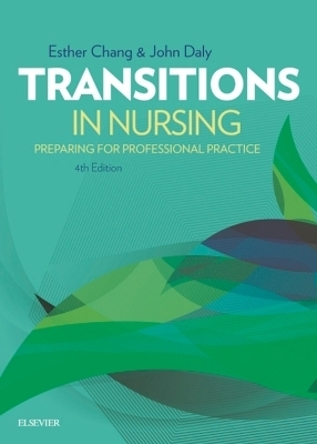 Transitions in Nursing - E-Book