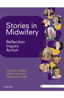 Stories in Midwifery	Reflection, Inquiry, Action