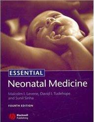Nursing the Neonate 2E + Essential Nenatal Medicine 4E