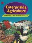 Enterprising Agriculture