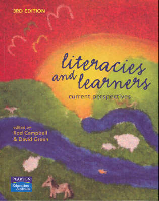 Literacies and Learners