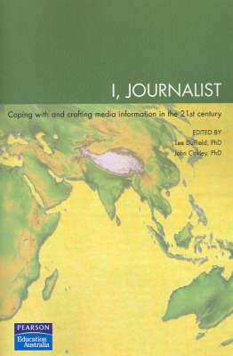 I Journalist