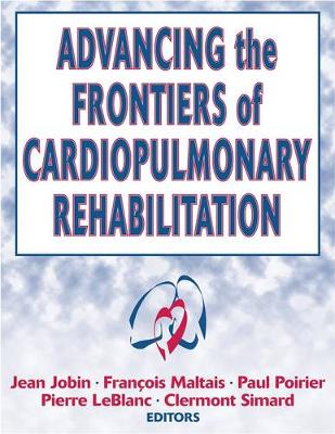 Advances in Cardiopulmonary Rehabilitation