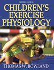 Children's Exercise Physiology 2ed