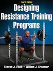 Designing Resistance Training Programs 4ed