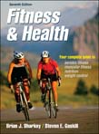 Fitness and Health 7ed