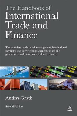 Handbook of International Trade and Finance 2E
