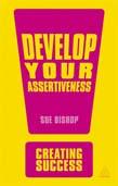 Develop Your Assertiveness 3ed
