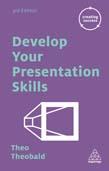 Develop Your Presentation Skills 3ed