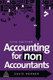 Accounting for Non-Accountants 11ed