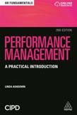 Performance Management: A Practical Introduction 2ed