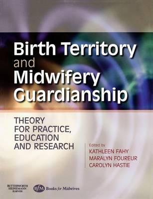 Birth Territory