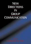 New Directions in Group Communication