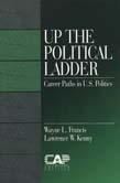 Up the Political Ladder: Career Paths in US Politics