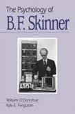 Psychology of B F Skinner