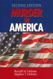 Murder in America 2ed