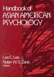 Handbook of Asian American Psychology