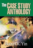 Case Study Anthology