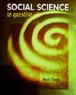 Social Science in Question: Towards a Postdisciplinary Framework