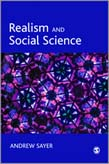 Realism and Social Science