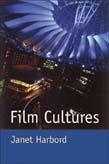 Film Cultures