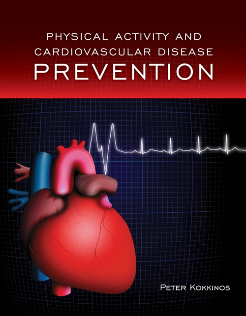 Physical Activity And Cardiovascular Disease Prevention