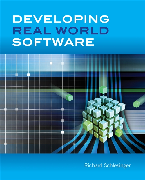 Developing Real World Software