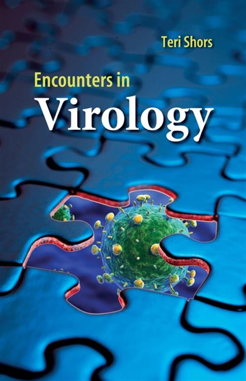 Encounters in Virology
