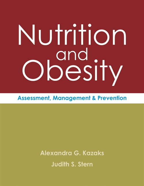 Nutrition And Obesity Assessment, Management and Prevention
