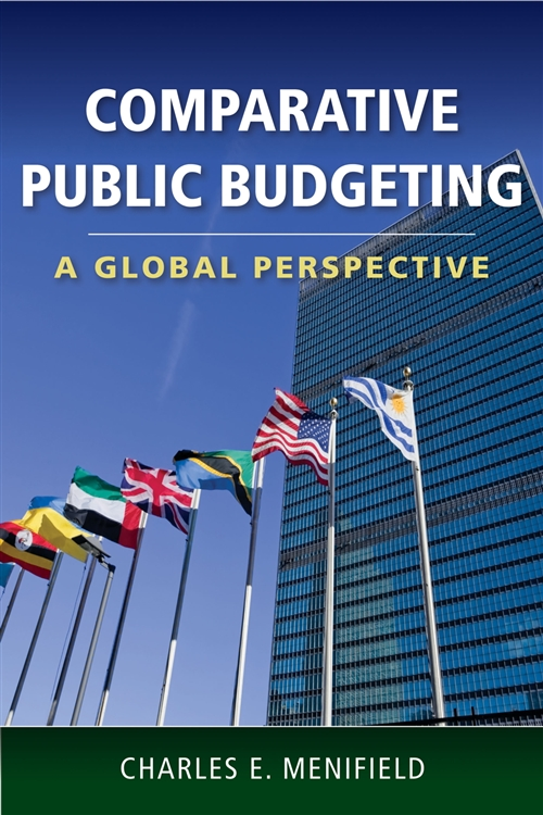 Comparative Public Budgeting: A Global Perspective