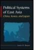 Political Systems of East Asia