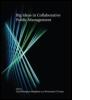 Big Ideas in Collaborative Public Management
