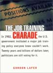 Job Training Charade