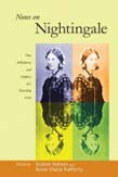 Notes on Nightingale: The Influence and Legacy of a Nursing Icon