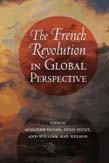 French Revolution in Global Perspective