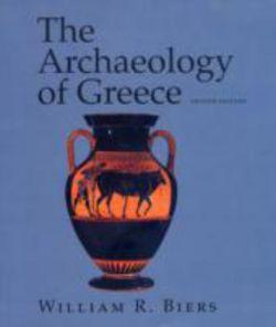 Archaeology of Greece: An Introduction 2ed