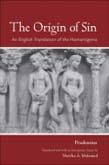 Origin of Sin: An English Translation of the 'Hamartigenia'