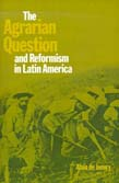 Agrarian Question and Reformism in Latin America (POD)